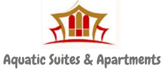 Welcome to Aquatic Suites and lounge